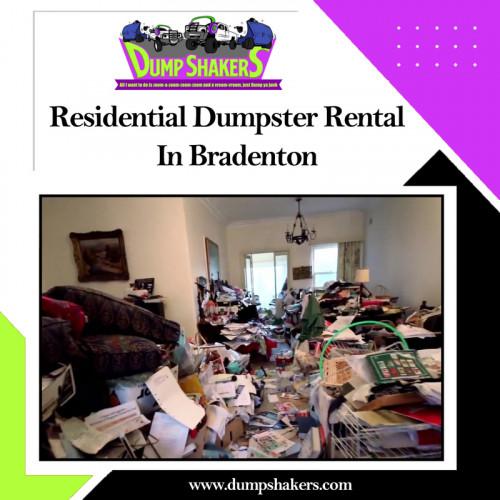residential_dumpster_rental_in_B.jpg